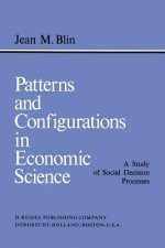 Patterns and Configurations in Economic Science, 1