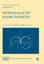 Extragalactic Radio Sources, 1