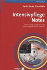 Intensivpflege Notes