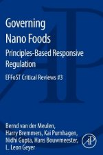 Nanotechnology Regulations
