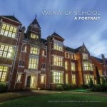 Warwick School: A Portrait
