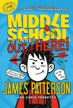 Middle School - Get Me out of Here!