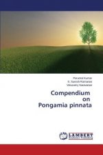 Compendium on Pongamia pinnata