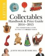 Antiques & collectables: buyer's guides