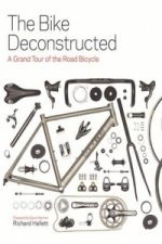 Bike Deconstructed