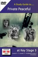 Study Guide to Private Peaceful at Key Stage 3