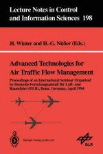 Advanced Technologies for Air Traffic Flow Management, 1