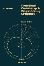 Practical Geometry and Engineering Graphics, 1