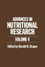 Advances in Nutritional Research, 1
