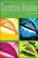 Corrective Reading Decoding Level C, Student Book
