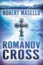 Romanov Cross