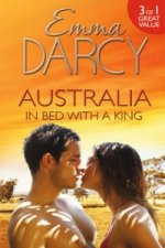 Australia: In Bed With A King