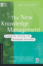 New Knowledge Management