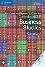Educational: Business studies & economics