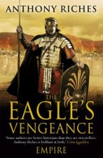 Eagle's Vengeance: Empire VI