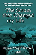 Scrum That Changed My Life