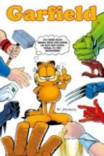 Garfield - Einsteiger-Comic. Bd.2