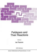 Feldspars and their Reactions, 1