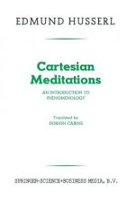 Cartesian Meditations, 1