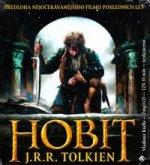 John Ronald Reuel Tolkien - Hobit