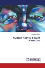 Human Rights & Dalit Narrative