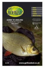 Get Hooked Guide to Angling in South West England
