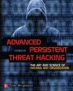 Advanced Persistent Threats Offensive Tactics for IT Securit