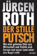 Der stille Putsch