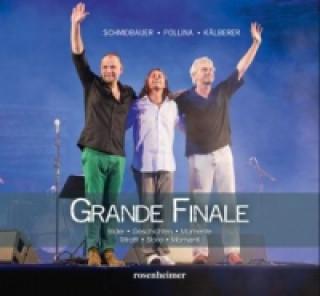 Grande Finale