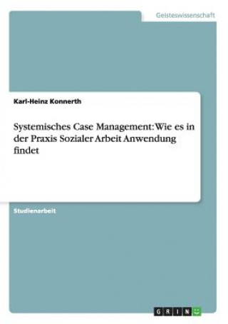 Systemisches Case Management