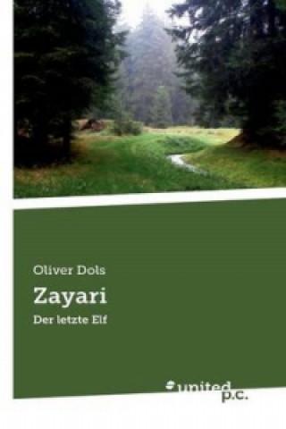 Zayari