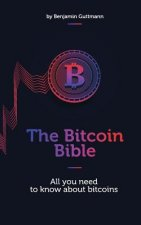 The Bitcoin Bible