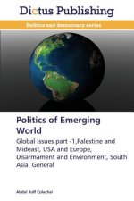 Politics of Emerging World