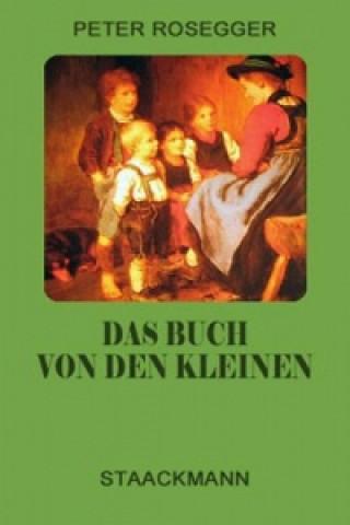 Das Buch von den Kleinen