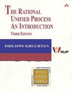 Rational Unified Process, The