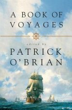Book of Voyages
