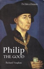Philip the Good