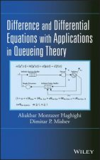 Difference and Differential Equations with Applications in Q
