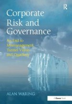 Corporate Risk and Governance