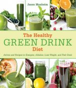 Healthy Green Drink Diet
