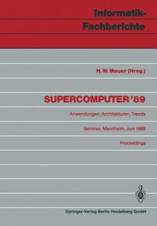 Supercomputer 89