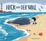 Nick und der Wal