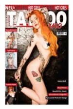 Tattoo Inferno 01/2014. Nr.3