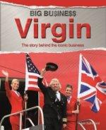 Big Business: Virgin