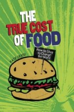 True Cost of Food