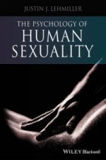 Psychology of Human Sexuality