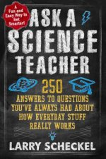 Ask a Science Teacher