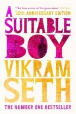Suitable Boy
