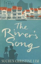 River's Song