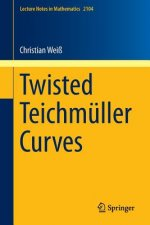 Twisted Teichmüller Curves, 1